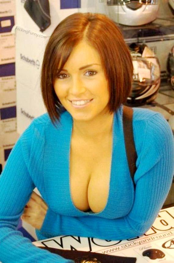 a-busty-girl-with-balls