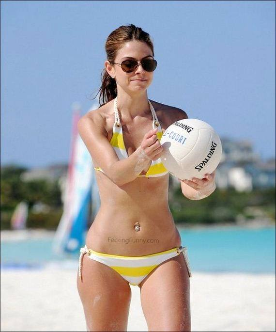beach-volleyball-girl