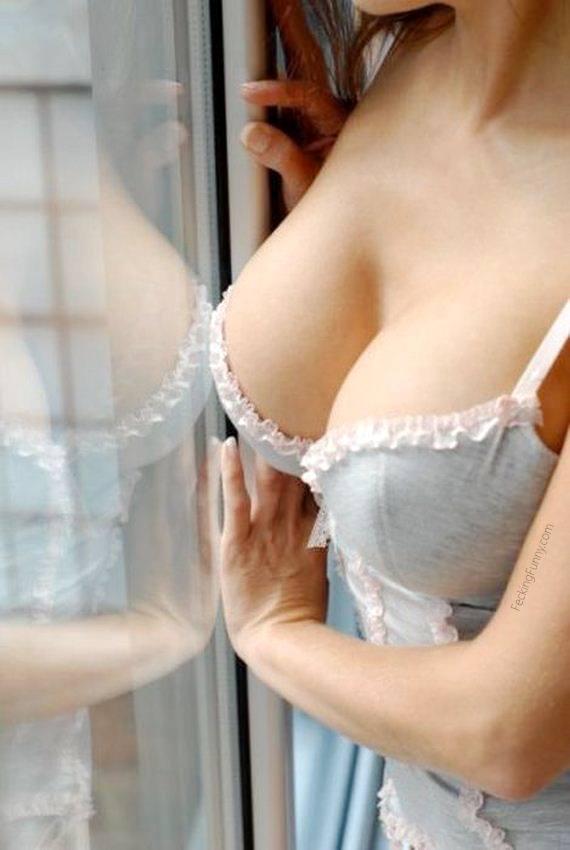 nice-boobs