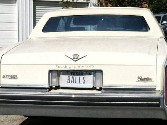 texas-car-plate-balls