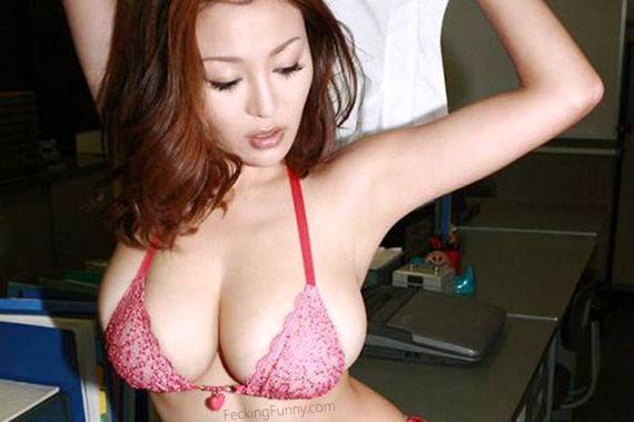 young-bikini-girl